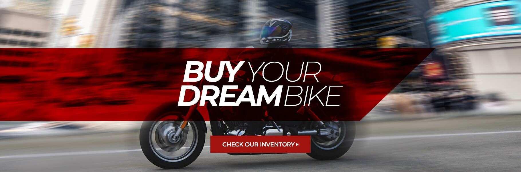 Motorcycle Dealers Toronto >> Preowned Motorcycle Dealership Toronto Am Sales